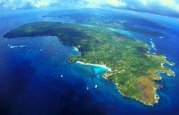 Incredibile bali e le isole gili - Dive time tours ...